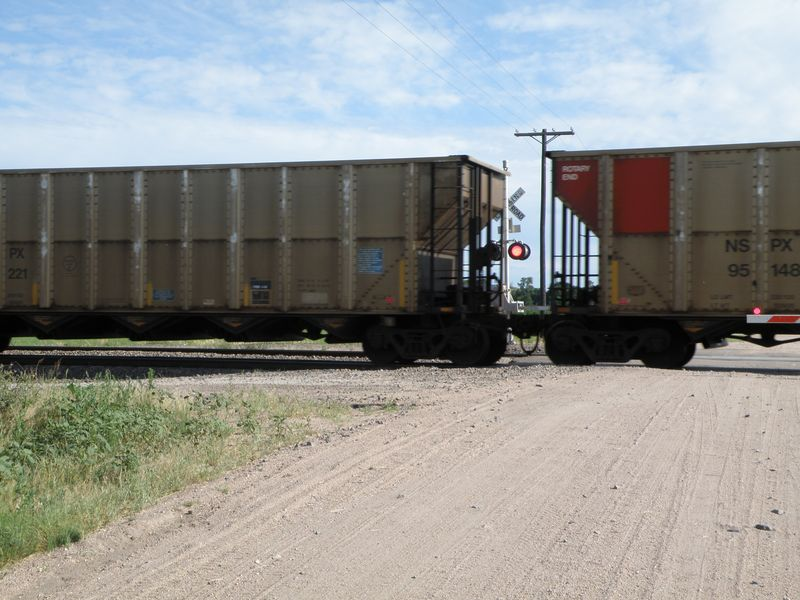 Train84